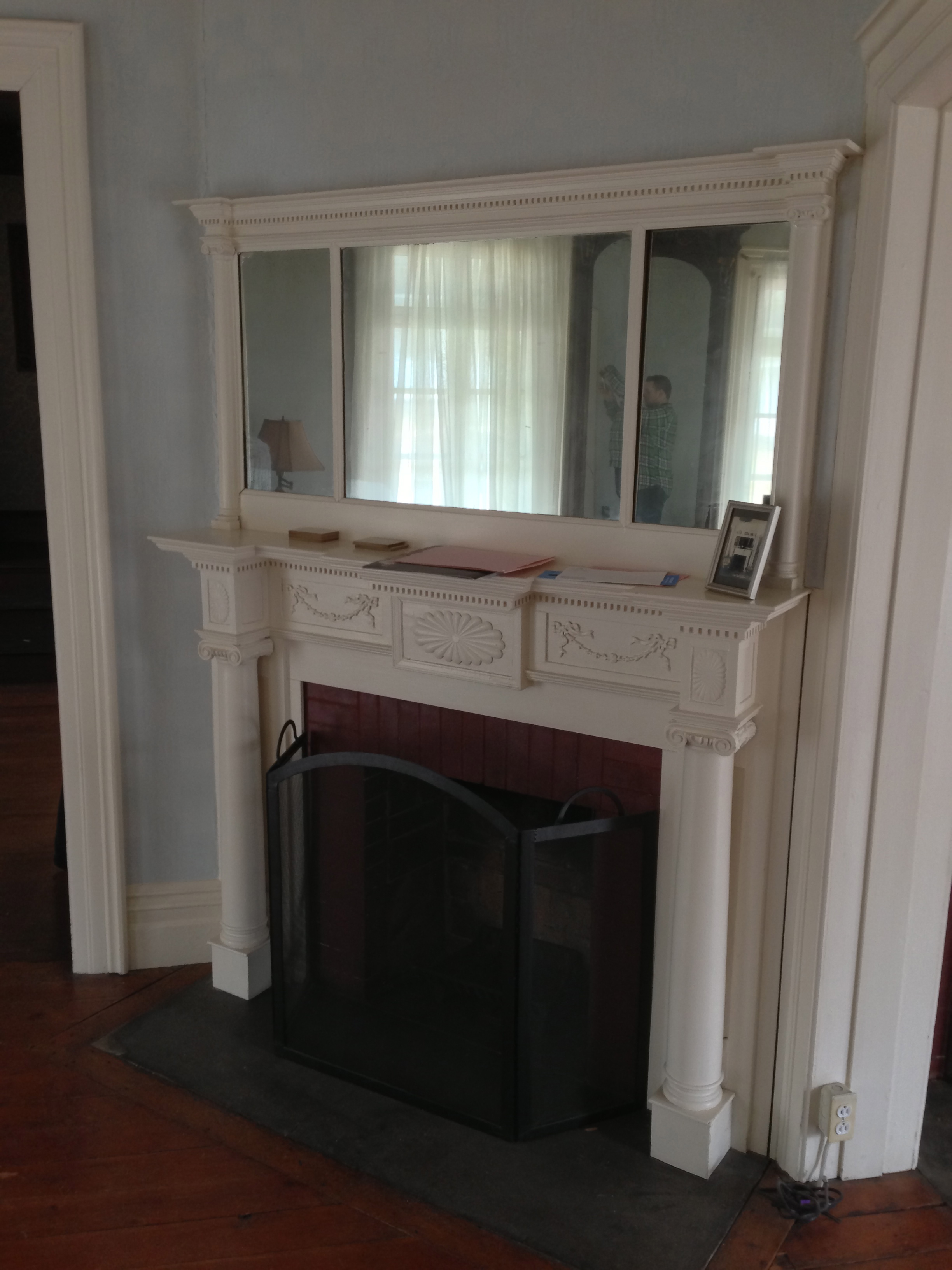 ivory ceramic incised fireplaces pearl fireplace stone creans victorian city collection marfil